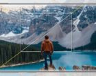 Jest dowód na to, że Galaxy S11 ma otrzymać genialny ekran. Samsung przegania rywali