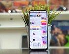 Niepopularna opinia: chcesz Pixela 4? To kup sobie ASUSa Zenfone 6