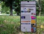 Test Huawei Mate 20 X 5G. Smartfon wybitny, ale nie dla każdego