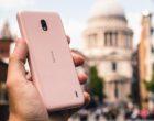 Nokia 2.2 już w Polsce. Co potrafi najtańszy smartfon biznesowy Nokii?