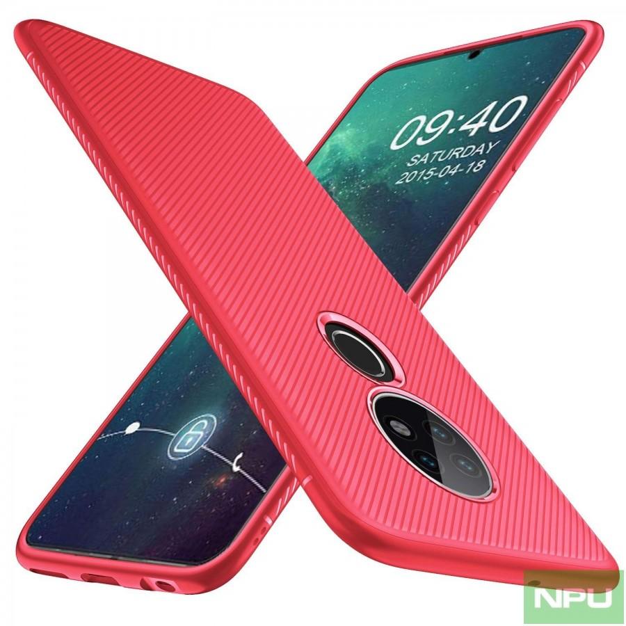 Nokia 7.2_2