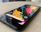 OnePlus zdominował sprzedaż smartfonów, ale to Google jest dla mnie największym wygranym