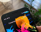 Tak, Android 10 już tu jest, ale może uceglić Twojego smartfona na kilka godzin