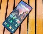 Play: 11 smartfonów w bardzo dobrych cenach w ofercie bez umowy