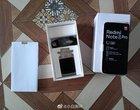 Znamy datę premiery Redmi Note 8! Król tanich średniaków pozuje na zdjęciach