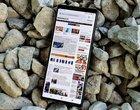 Sony zaktualizowało dwa smartfony Xperia do Androida 10! Oba kupisz w niższych cenach