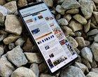 Aktualizacja naprawia aparat Sony Xperia 1, ale czy to wystarczy, by ją kupić?