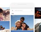 Zdjęcia Google z OCR i wyszukiwaniem tekstu