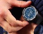 Mamy kody rabatowe na smartwatch Zeblaze NEO Smart i słuchawki QCY T3