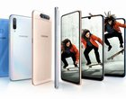 Oto najchętniej kupowane smartfony w Europie. Niektórzy mogą się mocno zdziwić