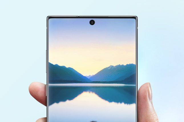 galaxy-note10_design_display-view