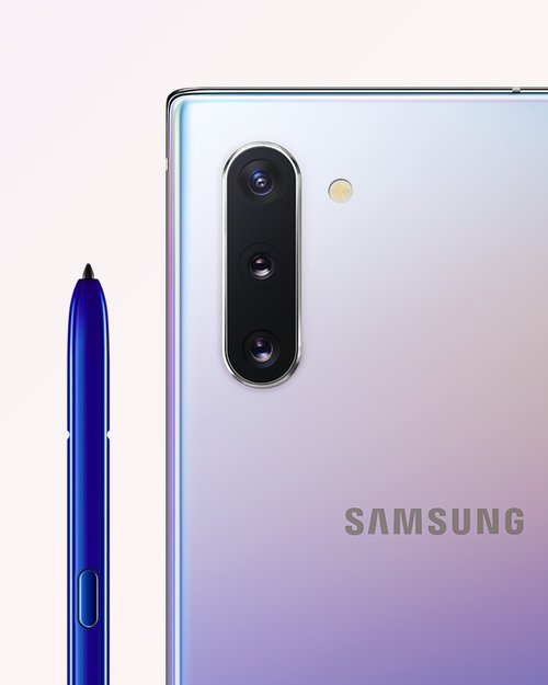 galaxy-note10_design_style-color_normal-c1-01