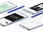 Samsung Galaxy Note 10+ ładuje się błyskawicznie, ale 45W to tylko hasło reklamowe