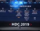 Huawei prezentuje autorski system HarmonyOS! To nie tylko alternatywa dla Androida
