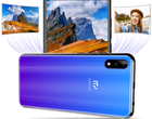 Zadebiutował myPhone Prime 4 Lite, a HAMMER Energy staniał