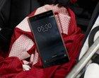 Wielki szacun dla Nokii: najstarsze smartfony z dodatkowym rokiem aktualizacji!