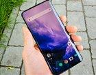 OnePlus chce wydać Androida 10 w tym samym dniu, co Google. Możesz mieć go już za 6 dni!