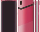 Kto by pomyślał, że najładniejszy smartfon ostatnich miesięcy pochodzi od Oppo