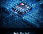 Dobra wiadomość: Redmi Note 8 dostanie Snapdragona! Zła: słabszego, niż chcielibyście