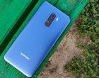 Xiaomi POCOPHONE F1 otrzymuje najważniejszą aktualizację w swojej historii