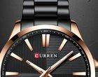Promocja: zegarek niczym ze Szwajcarii i waga Honor w doskonałej cenie