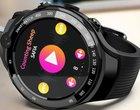 Promocja: smartwatch z dużą baterią i Xiaomi, które zapewni bezpieczeństwo na drodze