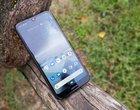 TEST | Nokia 4.2 to dobry smartfon. Szkoda tylko, że źle wyceniony