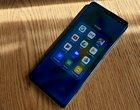 Samsung wyśmiewa Huawei za brak aplikacji i usług Google w Mate 30