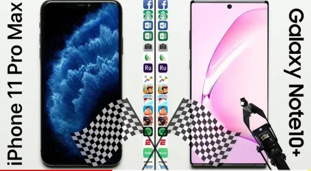 Fot. PhoneBuff