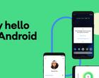 Co trzeba wiedzieć o Androidzie 10? Oto pełna lista zmian w nowym systemie