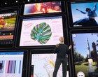 User experience, magia i jednorożce, czyli kilka słów o ekosystemie Apple