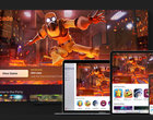 Apple Arcade — po jakie tytuły warto sięgnąć w pierwszej kolejności?