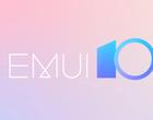 Huawei Mate 20 Pro otrzymuje EMUI 10 Beta w Europie!
