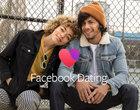 Facebook Dating oficjalnie — konkurencja Tindera dostępna w 20 krajach