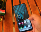 Niespodzianka! Samsung Galaxy M30s z baterią 6000 mAh trafi do Europy