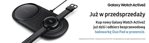 Galaxy-Watch-Active-2-presale-Duo-Infopanele-BS-Insert-do-infopanela_818x235mm