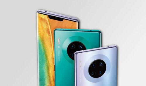 Huawei-Mate-3-1