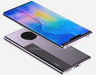 Oficjalnie: smartfony Huawei Mate 30 bez usług i aplikacji Google! Co teraz?