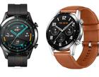 Specyfikacja i data premiery Huawei Watch GT 2. Smartwatch będzie hitem sprzedaży