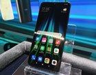 Redmi Note 8 Pro oficjalnie w Polsce. Oto polskie ceny i nasze pierwsze wrażenia