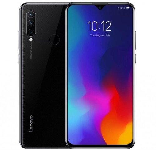 Lenovo-K10-Note-1024x988