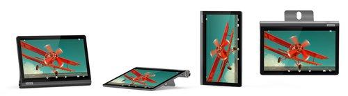 Lenovo Smart Tab 10_4