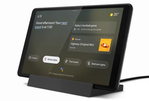 Lenovo Smart Tab M8_3