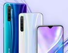 Takiego flagowca nie ma nawet Xiaomi. Realme X2 Pro wejdzie do Europy z ekranem 90 Hz!