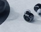 Promocja: słuchawki bezprzewodowe i Xiaomi na ratunek WiFi w kuszących cenach!