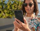 Teracube, pierwszy smartfon z 4-letnią gwarancją