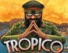 Tropico dla Androida — raj na ziemi czy terror mieszkańców?
