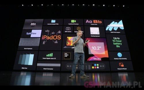 Zrzut ekranu 2019-09-10 o 19.27.06