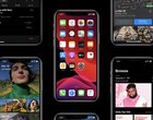 iOS 13.4, iPadOS 13.4 i watchOS 6.2 do pobrania. Co nowego?