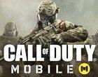 Obawiam się, że wywołam klątwę, ale Call of Duty: Mobile zapowiada się świetnie